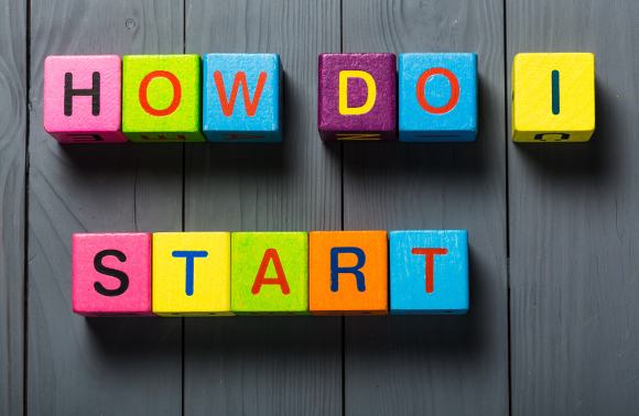 9 Ways to Show Your Expertise When First Starting Out