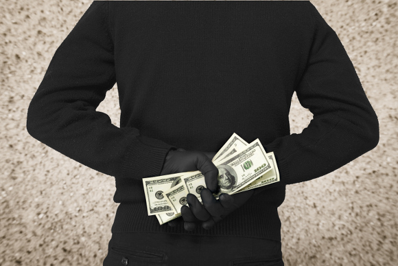 How to Tell Legitimate Opportunities from Scams