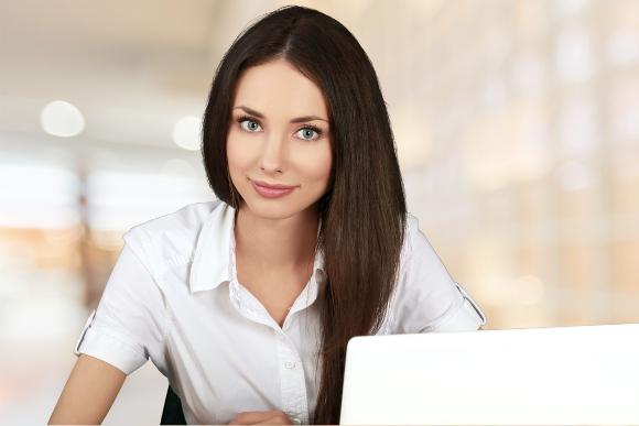 How to Build a Portfolio the Right Way