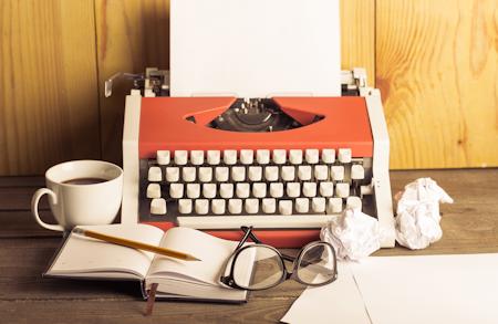 eBook Kindle WizardsPlace Writing Content