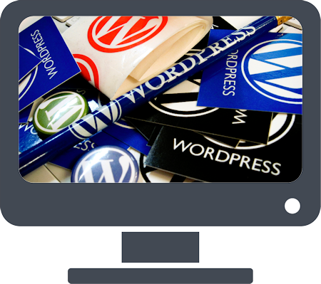 30 Day Formula WordPress Courses Workshops WizardsPlace